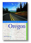 Oregon Explorers Guide