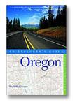Oregon Explorers Guide