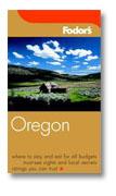 Oregon Fodors